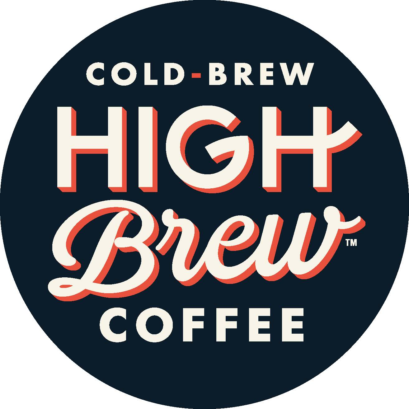 HIGHBREW – Small