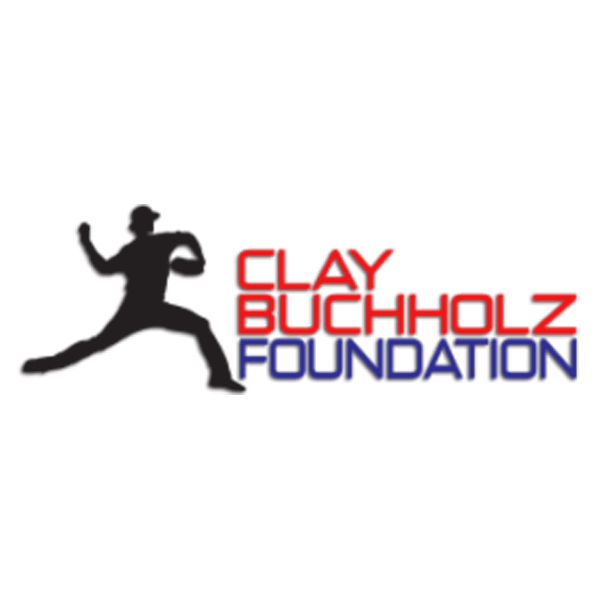 christophers_haven_clay_bucholz_foundation