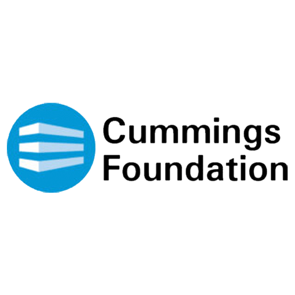 christophers_haven_cummings_foundation