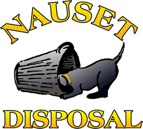 nauset disposal - Medium