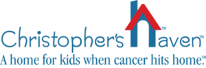 Christophers_Haven_Logo-130H